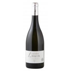 "Anjou Blanc ""Cuvée Louis"""
